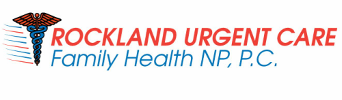 Rockland Urgent Care Family Health NP, P.C.
